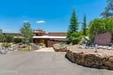 2250 Aspen Acres Drive - Photo 3