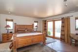 2250 Aspen Acres Drive - Photo 71
