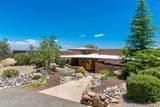 2250 Aspen Acres Drive - Photo 80