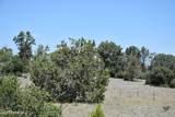 5092 Ethan Trail - Photo 4