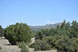 5092 Ethan Trail - Photo 8