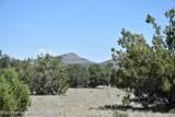5092 Ethan Trail - Photo 9