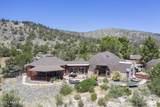 4455 Hidden Canyon Road - Photo 1