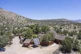 4455 Hidden Canyon Road - Photo 10