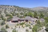 4455 Hidden Canyon Road - Photo 4