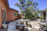 4455 Hidden Canyon Road - Photo 40