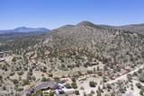 4455 Hidden Canyon Road - Photo 5