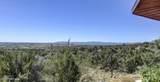 4455 Hidden Canyon Road - Photo 59