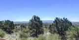 4455 Hidden Canyon Road - Photo 60