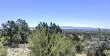 4455 Hidden Canyon Road - Photo 61