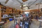 4455 Hidden Canyon Road - Photo 63