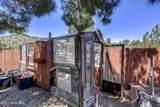4455 Hidden Canyon Road - Photo 66