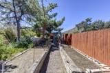 4455 Hidden Canyon Road - Photo 67