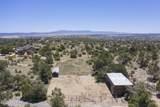 4455 Hidden Canyon Road - Photo 70