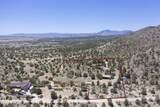 4455 Hidden Canyon Road - Photo 72
