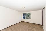1566 Forest Drive - Photo 23