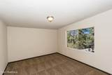 1566 Forest Drive - Photo 24