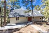 1566 Forest Drive - Photo 33