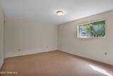 1018 Country Club Drive - Photo 25