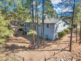 1018 Country Club Drive - Photo 5