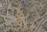 12295 El Capitan Drive - Photo 1