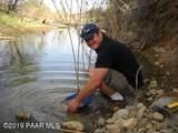 8960 Cutting Edge Trail - Photo 20
