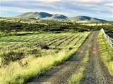 8960 Cutting Edge Trail - Photo 38