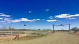8960 Cutting Edge Trail - Photo 47