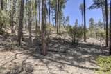 3605 Copper Basin Road - Photo 1