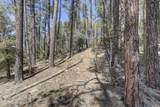 3605 Copper Basin Road - Photo 13