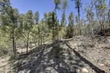 3605 Copper Basin Road - Photo 16
