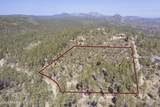 3605 Copper Basin Road - Photo 4