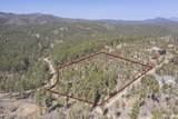 3605 Copper Basin Road - Photo 5