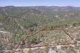 3605 Copper Basin Road - Photo 6