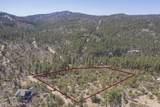 3605 Copper Basin Road - Photo 7