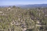 3605 Copper Basin Road - Photo 8