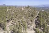 3605 Copper Basin Road - Photo 9
