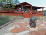 641 Sierra Verde Ranch - Photo 1