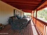 641 Sierra Verde Ranch - Photo 2