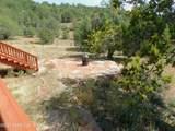 641 Sierra Verde Ranch - Photo 3