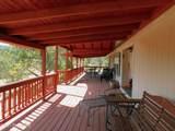 641 Sierra Verde Ranch - Photo 4