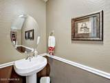 7904 Crooked Creek Trail - Photo 24