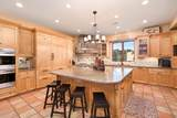 4725 Phantom Hill Road - Photo 11