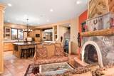 4725 Phantom Hill Road - Photo 16