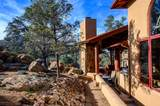 4725 Phantom Hill Road - Photo 43