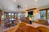 4725 Phantom Hill Road - Photo 91