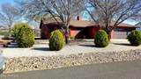4369 Verde Vista Drive - Photo 2