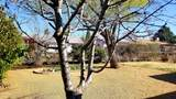 4369 Verde Vista Drive - Photo 29