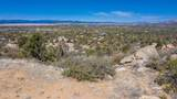 0 Adobe Trail - Photo 6