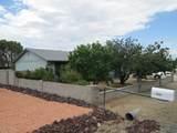 7572 Buena Vista Drive - Photo 3